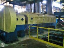 losse onderdelen onbekend beet pulp press ZUP NYSA PDW-1