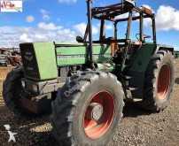 Fendt Tractor pieces