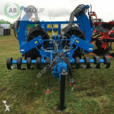 n/a AGRISTAL - Hydraulic Walze 5.3m /Cambridge Roller/Rouleau Cambridge neuf spare parts