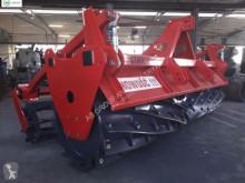 n/a KABER Messerwalze neuf spare parts