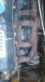 Ford Moteur New Holland 1530,1540,8050,8060,8070 czesci pour moissonneuse batteuse