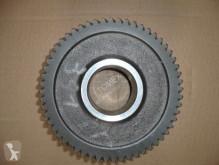 Case Boîte de vitesses Kosz skrzyni biegów półbiegów,rewersu MX 135,150,170,190, pour tracteur