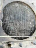 Claas Autre pièce de rechange du système de refroidissement Chłodnica pour moissonneuse batteuse dominator