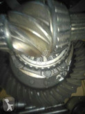onbekend Différentiel Mechanizm rożnicowy,koło talerzowe,Massey Ferguson 3060,3080,312 pour tracteur