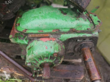 n/a Boîte de vitesses Skrzynia 960,965,970,975,1052,1065,1075 pour moissonneuse batteuse spare parts