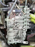 Claas Moteur Pompa paliwa mercedes om 401 Dominator 96,106,108 pour moissonneuse batteuse