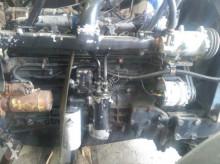 Valmet Moteur SISU , 612ds pour tracteur MASSEY FERGUSON 3670,3680,3690