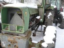 Fendt Moteur Części 610,611,106,108,102,105 pour tracteur