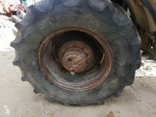 losse onderdelen Case Essieu Koła kompletne 480/70R30 7110,7120,7130,7140,7150,7210, pour tracteur
