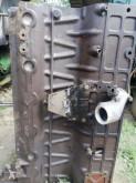 n/a Bloc moteur AGCO 3670,3680,3690 Valmet,Valtra Sisu 612,620,634 pour tracteur spare parts