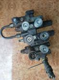 onbekend Distributeur hydraulique AGCO 3 sekcyjny 6110, 6120, 6130, 6140, 6150, 6160, 6170, 6180, 6190, pour tracteur