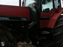 Case Boîte de vitesses Części pour tracteur IH 7110,7120,7130,7140,7150,7210,