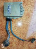 Case Ordinateur de bord pour tracteur IH 5120,5130,5140,5150 spare parts