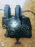 Case Distributeur hydraulique pour tracteur IH CX 80, CX 90, CX 100, C50, C60, C70, C80, C90, MCCORMICK: C100, C50, C60, C70, C80, C90, CX100, CX105, CX50, CX60, CX70, CX75, CX80, CX85, CX90, CX95 spare parts
