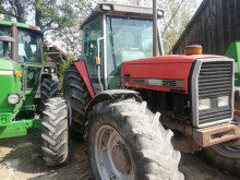 Massey Ferguson Tractor pieces