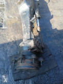 losse onderdelen onbekend Pont pour tracteur CARRARO