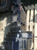 Case Boîte de vitesses pour tracteur IH CX50, CX60, CX70, CX80, CX90, CX100