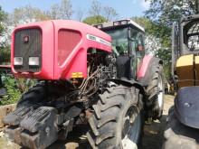 Massey Ferguson Pièces de rechange Częsci pour tracteur 8210