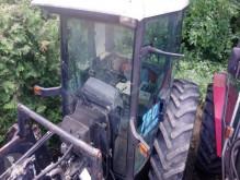 Titan Teil für Landwirtschftstraktor