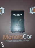 Volvo VOLVO BM 11042011