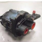 n/a Pompe hydraulique pour tracteur spare parts