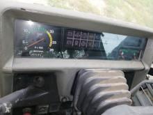 Massey Ferguson Monitor AGCO Licznik Licznik pour tracteur 3050,3060,3070,3080