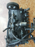 Massey Ferguson Pompe d'injection BOSCH pour tracteur Steyer