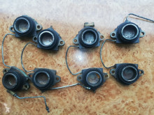 Renault Arbre de frein Cylinderek hamulcowy 75,14 80,14 95,34 110,54 120,54 133 pour tracteur