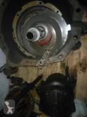 Onderdelen tractor Massey Ferguson