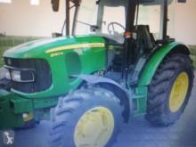 John Deere Teil für Landwirtschftstraktor