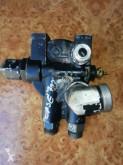 Case Filtre hydraulique Podstawa filtra hydraulicznego 7130,7140,7150,7210,7220,723 pour tracteur