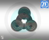 Deutz Autre pièce de rechange de transmission (CZĘŚCI UŻYWANE ZF) UKŁAD PLANETARNY TYLNY 0.010.2889.0 OEM: 0.900.0954.9, 0.900.1364.0, 0.010.2889.0, 0.900.1363.9, 04419745, 33100320134, 133100320018, 2093309018, 2083408020 ZF pour tracteur -FAHR