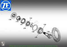 ZF Autre pièce détachée de transmission CZĘŚCI MOSTU APL345 OEM SPARE PARTS FOR AXLE APL345 OEM APL345 pour tracteur