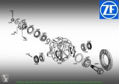 Same Autre pièce détachée de transmission CZĘŚCI MOSTU MASSEY FERGUSON 8280 9240 265 LAMBORGHINI 265 DUTZ FAHR AGROSTAR 8.31 ZF APL5052/C 4468062036 ZF pour tracteur MASSEY FERGUSON