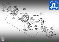 ZF Autre pièce détachée de transmission CZĘŚCI DO MOSTU APR715 4472.004.061 SPARE PARTS FOR AXLE APR715 4472.004.061 pour tracteur