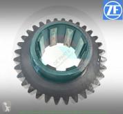 Case Autre pièce de rechange de transmission (CZĘŚCI ORYGINALNE UŻYWANE ZF) KOŁO ZĘBATE 1046 1255XL 4 BIEG 3140233R1 32 ZĘBY X22mm ZF pour tracteur IH