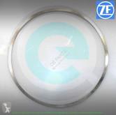 Deutz Autre pièce détachée de transmission SPRĘŻYNA SPRZĘGŁA FAHR 04433624 FENDT OEM ZF pour tracteur -FAHR