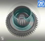 Case Autre pièce détachée de transmission KOŁO ZĘBATE 36 FREZÓW 50 ZĘBÓW ZF T7228L DEUTZ FAHR 04417245 NEW HOLLAND 1-31-722-421 OEM ZF ZF pour tracteur DEUTZ-FAHR