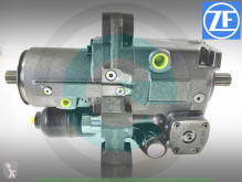 John Deere Pompe hydraulique ZF AUTOPOWERQAD pour tracteur neuve spare parts