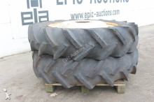 auctions Tyres used Vredestein n/a 13.6-30 Banden - Ad n°3102454 - Picture 1