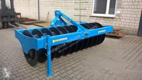 n/a Agroland Silagewalze Cornroller 300 spare parts