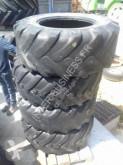 Banden Michelin