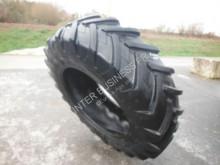 Michelin 20.8R42
