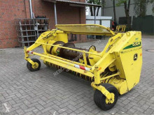 John Deere 630A PICK-UP - 3,00