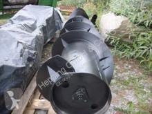John Deere Einzugsschnecke für Schneidwerk 600 spare parts