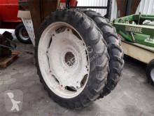 n/a 9,5 Cultuurwielen Michelin 230/95R44 9,5x44 spare parts