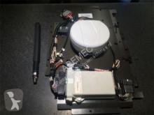 peças Fendt Varioguide Novatel RTK GPS set