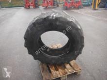 Starmaxx Tyres