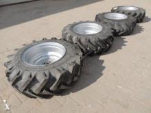 BKT Tyres