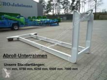 pièces détachées Euro-Jabelmann